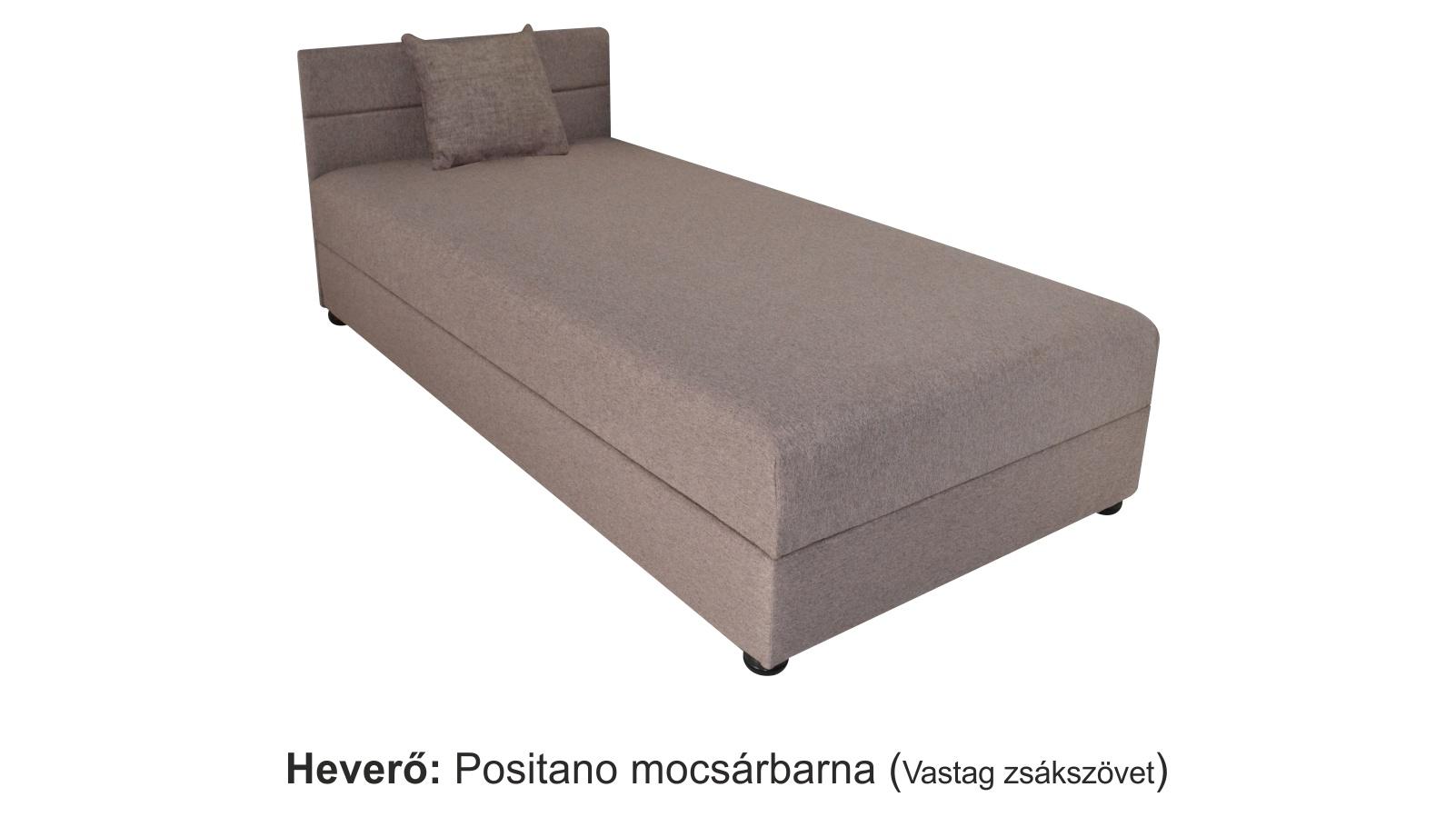 Big_heverő_positano