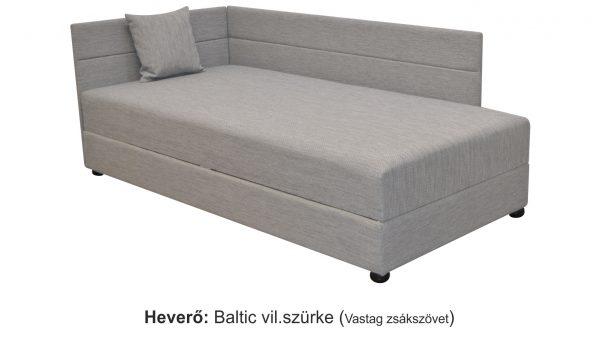 Big_srt_heverő_baltic