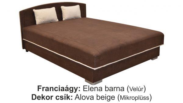 Hell_fragy_elena26_barna