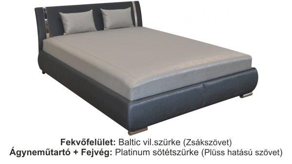 Hilda_fragy_baltic_vilszurke
