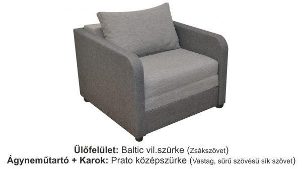 Joga_fotelagy_baltic_vilszurke