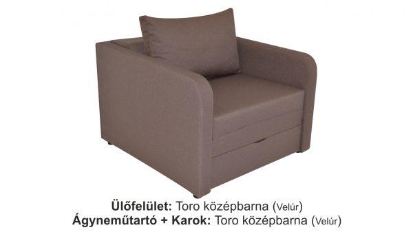Joga_fotelagy_toro_16