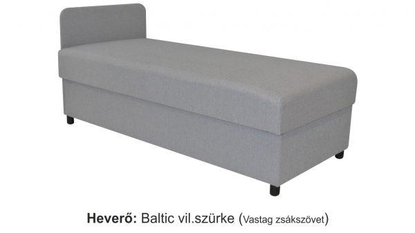 Magas_fekhelyes_hevero_baltic_vszurke