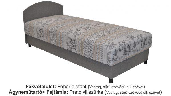 Safari_hevero_prato_vilszurke