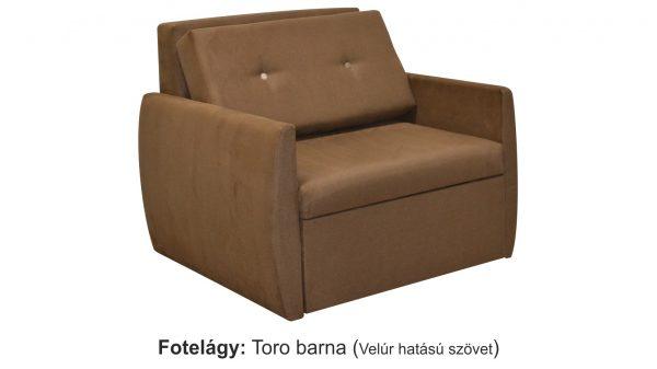 Senior_fotelagy_toro_16