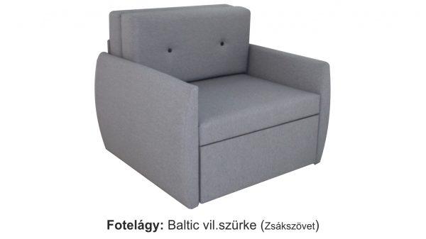 Senior_fotelagy_baltic_vilszurke