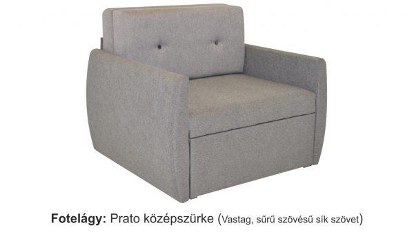 Senior_fotelagy_prato_kozepszurke