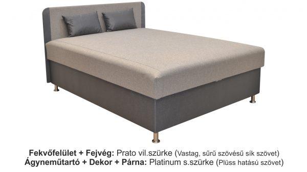 Senior_fragy_prato90_vilszurke