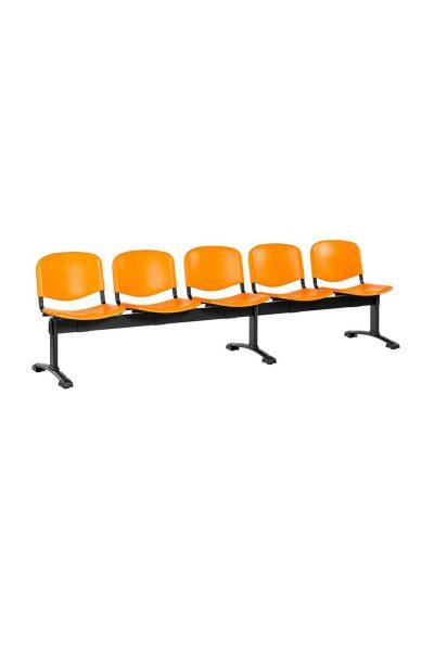 1125-PN-narancssárga-ívelt-talpú-váz-1