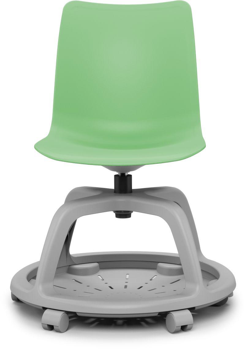 COLLEGE-zöld-2