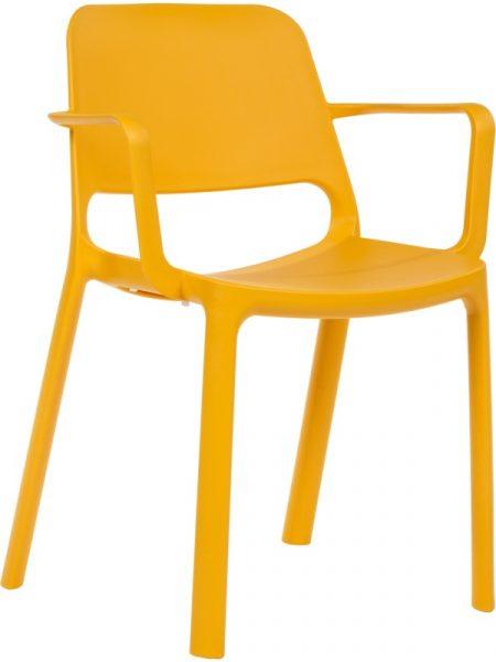 PIXEL-BR-narancs-02