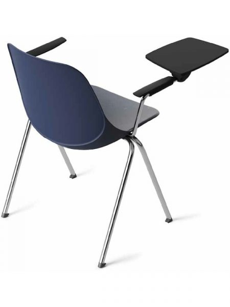 QUICK-PC-asztalkas-01