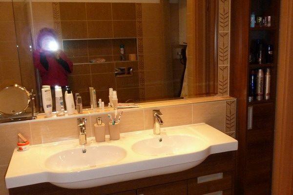 Fürdőszoba new8