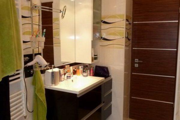 Fürdőszoba new6