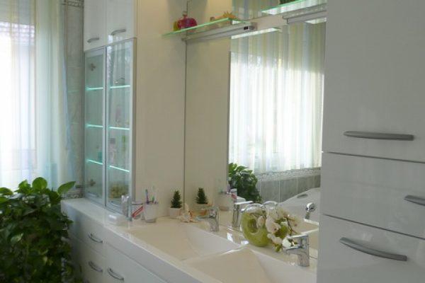 Fürdőszoba new7