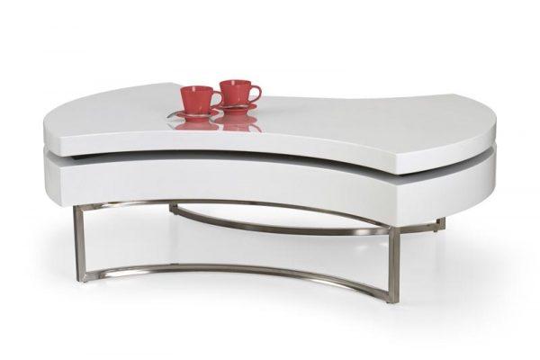 Aurea Dohányzóasztal