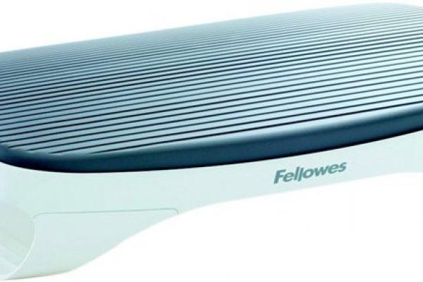 Fellowes I-Spire Series Lábtámasz