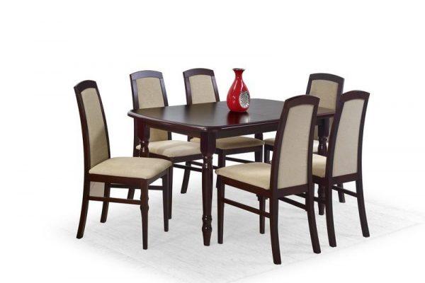 ARNOLD-Étkezőasztal