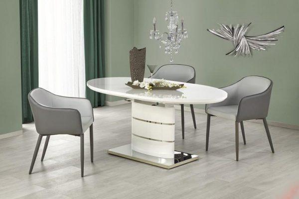 ASPEN-Étkezőasztal