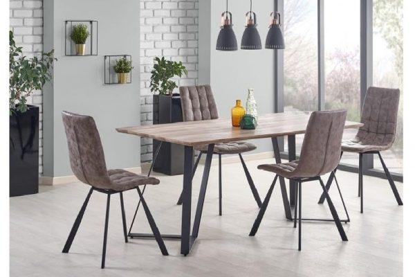 CALGARY-Étkezőasztal