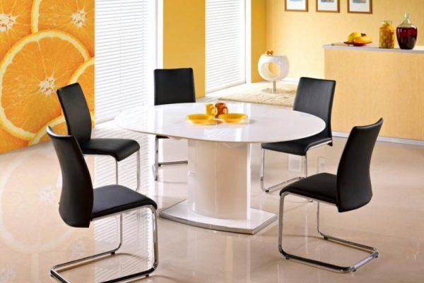 FEDERICO-Étkezőasztal