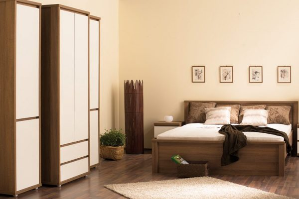 FREE-bedroom furniture
