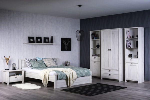FARMER-bedroom furniture