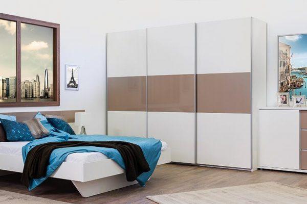 IDILL-bedroom furniture