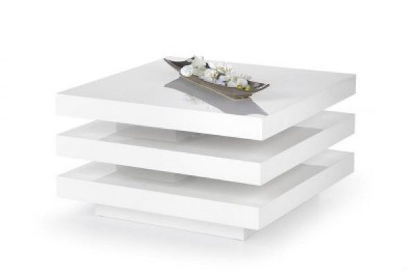 Ingrid Dohányzóasztal