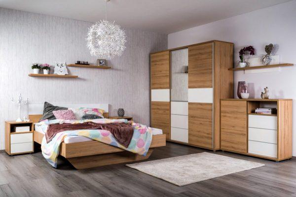JOY-bedroom furniture