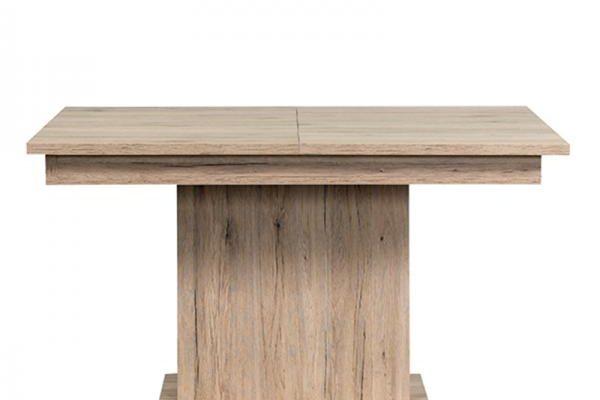 K-170-Étkezőasztal