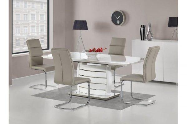 ONYX-Étkezőasztal