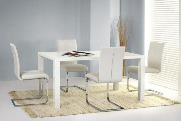RONALD-Étkezőasztal